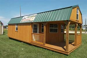 backyard portable buildings video search engine at With backyard buildings llc