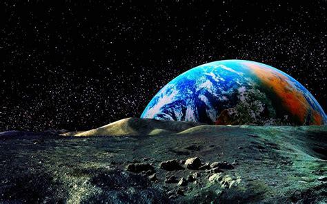 Earth 1920 1080 Wallpaper