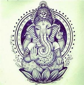 Buddhist elephant | ON THE OUTSIDE | Pinterest