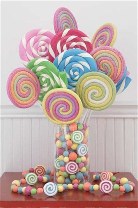 new raz imports 19 in giant candy lollipop christmas
