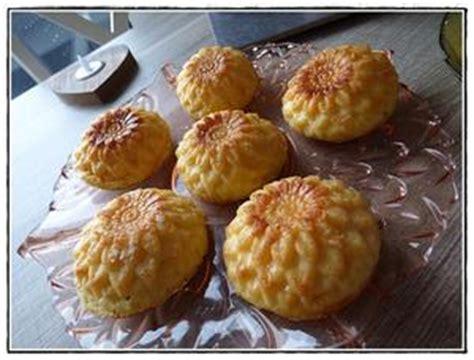 recette flan patissier sans pate avec maizena flan p 226 tissier sans p 226 te version avec thermomix recette iterroir