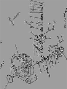 Kawasaki Zx 10r Wiring Diagram