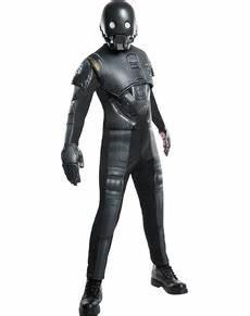 Star Wars Kostüm Herren : supreme leader snoke kost m deluxe f r herren star wars die letzten jedi die lustigsten ~ Frokenaadalensverden.com Haus und Dekorationen