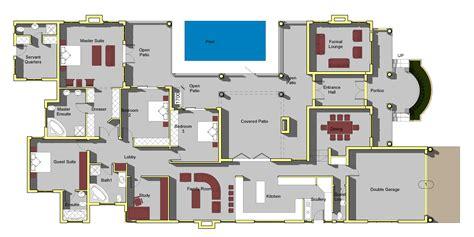 my house plans my house plans free printable ideas storey floor