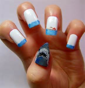 Cool nail designs design ideas