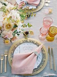 place setting ideas wedding place setting ideas,place settings images