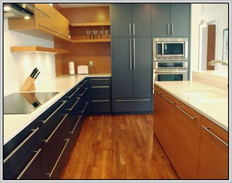 thermofoil kitchen cabinets miami thermofoil cabinet doors home design ideas