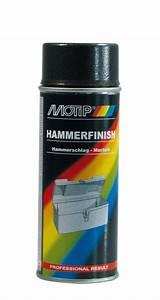 Bombe Peinture Pas Cher : bombe de peinture pour aluminium luxe s de peinture pour ~ Melissatoandfro.com Idées de Décoration