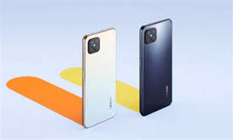 launch   oppo   phone   total   cameras  incredible prices