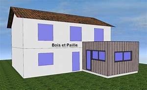 Combien coute une extension de maison en effet un est for Combien coute un agrandissement de maison