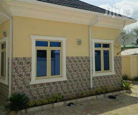 aluminum casement window  ikorodu windows owolabi michael jijing  sale  ikorodu
