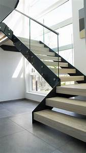 Bespoke Staircase Hertfordshire - Great pictures and full