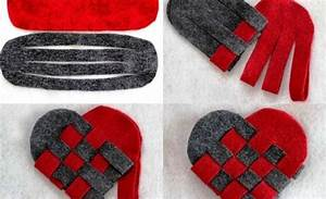 diy valentine gifts Archives - Find Fun Art Projects to Do ...