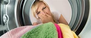 Stinkende Waschmaschine Was Tun : stinkende waschmaschine tipps f r eine wohlriechende waschmaschine ~ Markanthonyermac.com Haus und Dekorationen