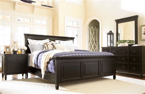 king bedroom sets cheap california king bedroom furniture sets bedroom