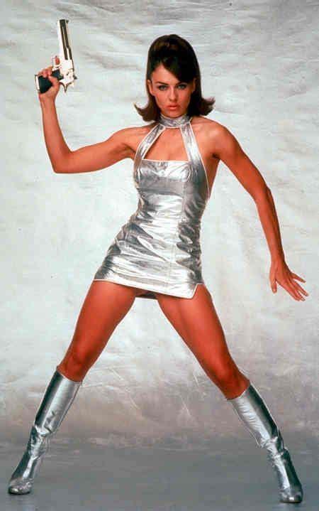 powers austin hurley elizabeth costume movies space