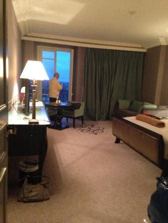 chambre d h e cabourg chambre vue sur jardin photo de le grand hotel cabourg