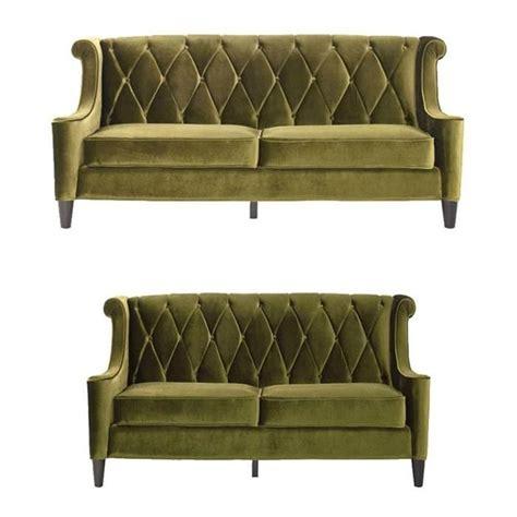 nebraska furniture mart sectional sofas green velvet sofa and loveseat set nebraska furniture