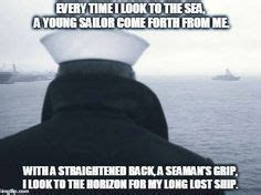 navy memes images navy memes navy military humor