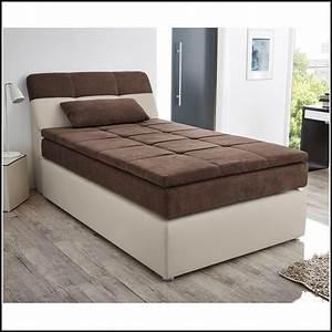 Sofa 140 Cm Breit : sofa 120 cm breit sofa 130 cm breit qoo10 sofa width 130cm lejoy standard giorgio sofa bed ~ Bigdaddyawards.com Haus und Dekorationen