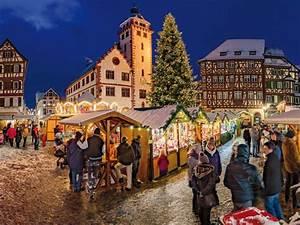 Heilbronn Weihnachtsmarkt 2018 : der advent in der fachwerkstadt mosbach veranstaltungen konzerte partys bilder ~ Watch28wear.com Haus und Dekorationen
