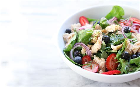 summer salads recipes 20 summer salad recipes you won t want to miss