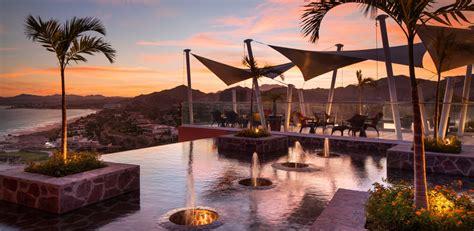 About Baja Point Resort Villas Luxury Vacation Resort In