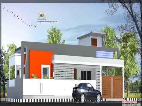 single floor house elevation front elevation indian home single floor home plans treesranchcom
