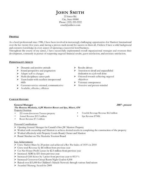 I Need A Resume Template by Pin By Jo Nielsen On I Need To Remember This