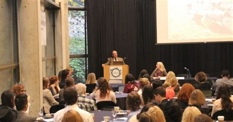 Animal Law Conference Brings International Message to Sold ...