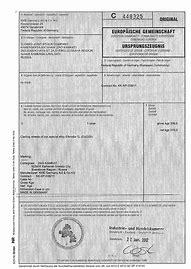 Список документов на землю для многодетных семей