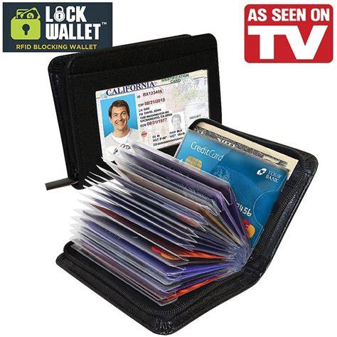 jual dompet kartu khusus untuk menaruh kartu seperti kartu