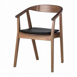 Ikea Sitzkissen Rund : die besten 25 ikea sitzkissen ideen auf pinterest ikea kinderzimmer tisch stuhl kindergarten ~ Orissabook.com Haus und Dekorationen
