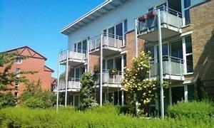 Wohnung Mieten Ahrensburg : seniorenwohnanlage ahrensburg servicewohnen die bezahlbare alternative haus gartenholz ~ Yasmunasinghe.com Haus und Dekorationen