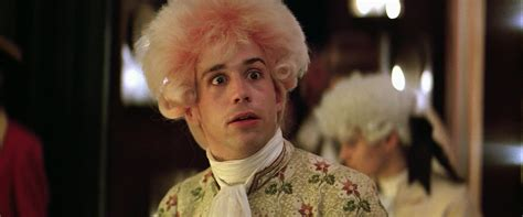 Amadeus is a 1984 american period biographical drama film directed by miloš forman and adapted by peter shaffer from his 1979 stage play amadeus. Peter Shaffer Dies: Oscar-Winning 'Amadeus' Writer Was 90 - Deadline