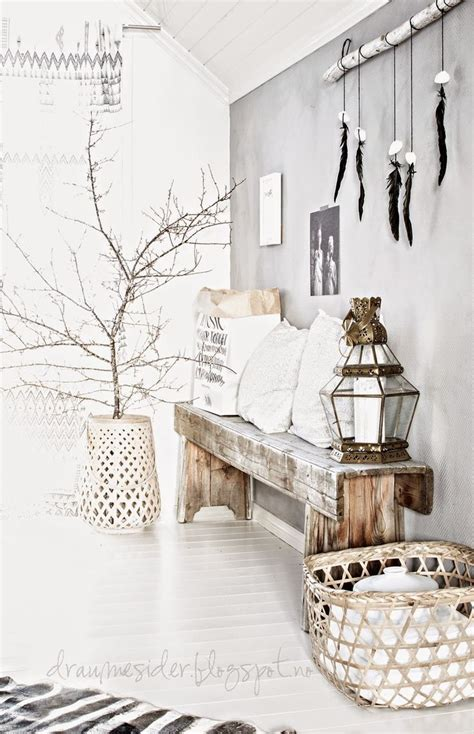 1000 images about best of bohemian interiors on