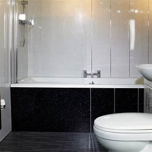 Bathroom cladding interior design for Bathroom cladding sunderland