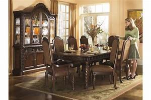 Formal Dining Room Sets For 8 Peenmediacom