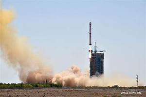 China launches X-ray space telescope to unravel mysteries ...