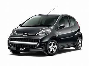 Peugot 107 : peugeot 107 3 doors specs 2008 2009 2010 2011 2012 2013 2014 autoevolution ~ Gottalentnigeria.com Avis de Voitures