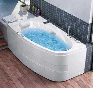 si鑒e baignoire quelle baignoire balnéothérapie et à quel prix mon robinet