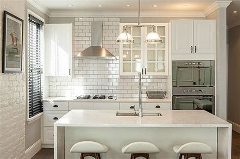 kitchen cabinet ikea 25 best ideas about quartz countertops prices on 2550