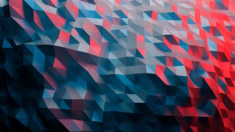 Abstract Wallpaper Desktop 4k by Abstract Background 4k Wallpaper