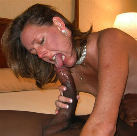 milf hotel room sex tumblr