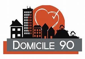 Www Domicil De : mouvement social du 30 janvier 2018 la position de domicile 90 aide domicile 90 belfort ~ Markanthonyermac.com Haus und Dekorationen