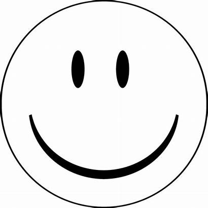 Face Smiley Tattoo Tattoos Cliparts Coloring Pages