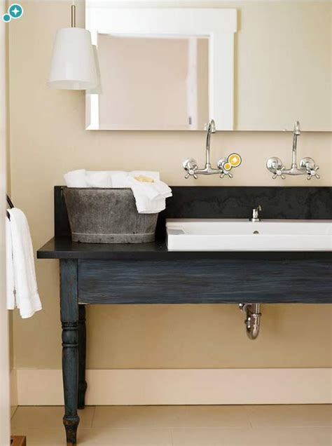 bench kitchen sinks 21 best home touring virtually images on 6499