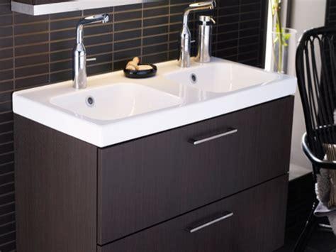 wash hand basin vanity unit hand washing station hand