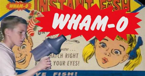 wham o toys 16 weird and wacky wham o toys that failed to become the