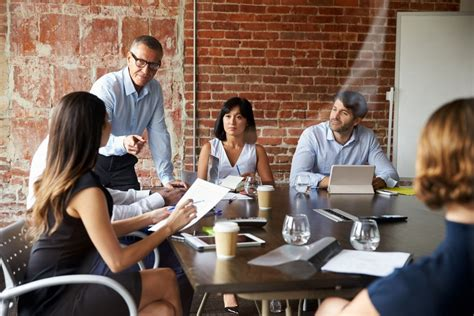 ways  personalize  employee experience